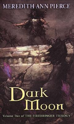 Dark Moon Cover Image
