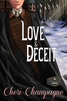 Love and Deceit Cover Image