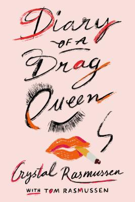 Diary of a Drag Queen Cover Image