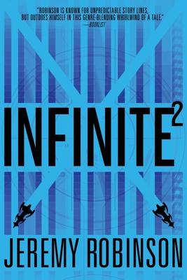 Infinite2 Cover Image