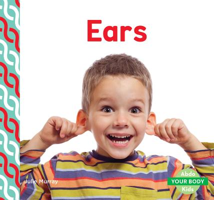 Ears (Your Body) Cover Image