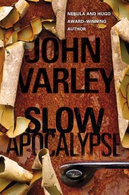 John Varley Titan Ebook