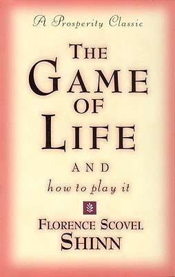 Game of Life and How to Play It (Prosperity Classic) Cover Image