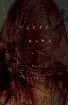 Paper Tigers Cover
