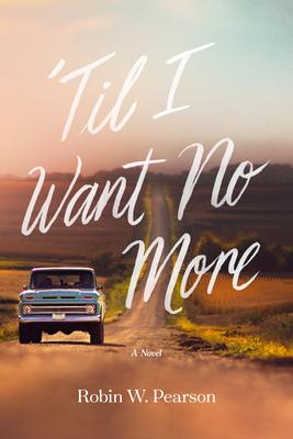 'Til I Want No More Cover Image