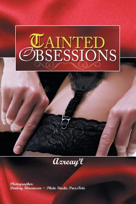 Tainted Obsessions Cover Image