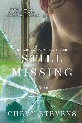 Still Missing: A Novel Cover Image