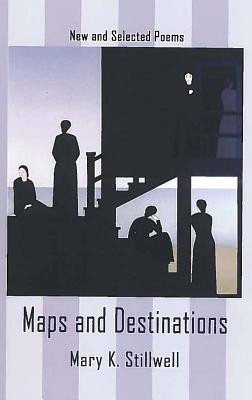 Maps & Destinations Cover Image
