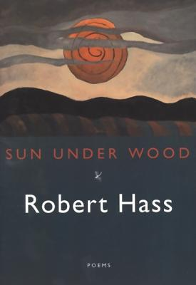 Sun Under Wood Cover Image
