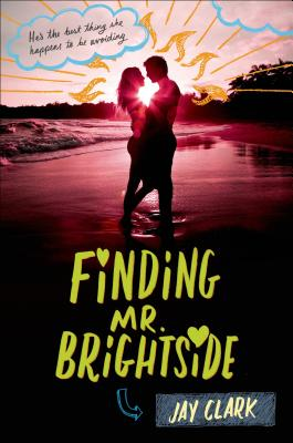Finding Mr. Brightside Cover Image