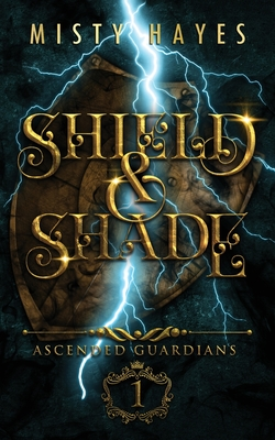 Shield & Shade Cover Image