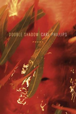 Double Shadow Cover
