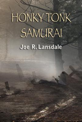 Honky Tonk Samurai: Signed Collector's Edition Cover Image