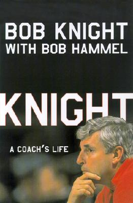 Knight Cover