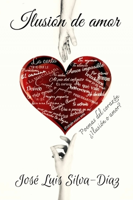 Ilusión de Amor: ¿Ilusión o amor? Cover Image
