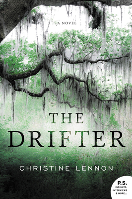 The Drifter Cover