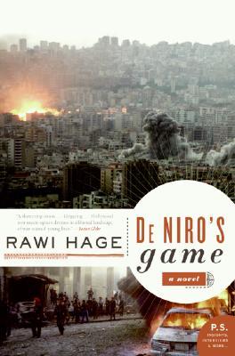 de niros game 4 quotes from de niro's game: '.