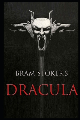 Dracula A Horror Fiction Annotated Brookline Booksmith