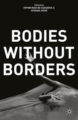Bodies Without Borders Cover Image