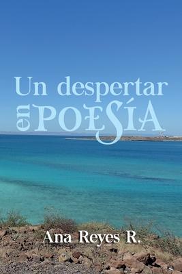 Un Despertar en Poesía Cover Image