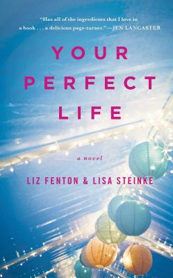 Your Perfect Life Cover