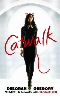 Catwalk Cover