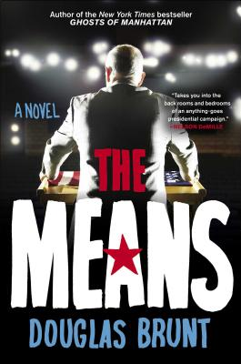 The Means Cover