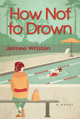 Cover for How Not to Drown