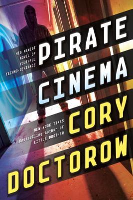 Pirate Cinema Cover Image