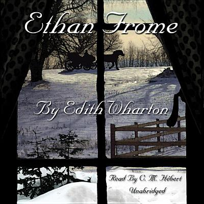 ethan frome realism Aesthetic drift #14 by scott hoffman i read ethan frome every january for the  past decade or so, i've read edith wharton's ethan frome every.
