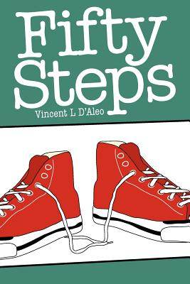 Fifty Steps Cover Image