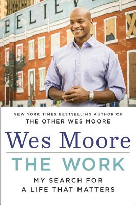 The WorkWes Moore