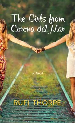 The Girls from Corona del Mar Cover Image
