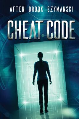 Cheat Code Cover Image