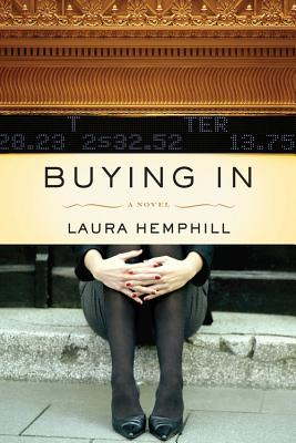 Buying in Cover
