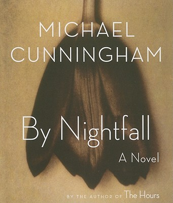 By Nightfall Cover Image