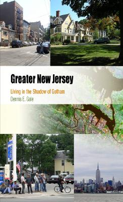 Greater New Jersey Cover