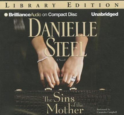 The Sins of the Mother Cover