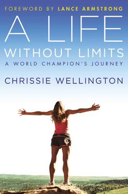 A Life Without Limits Cover