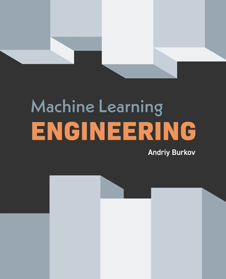 Machine Learning Engineering Cover Image