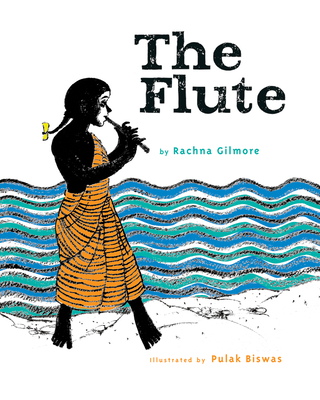 The Flute Cover