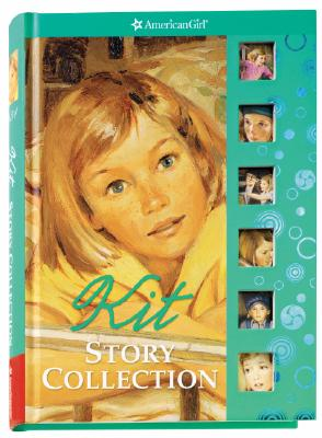 Kit Story Collection Cover Image