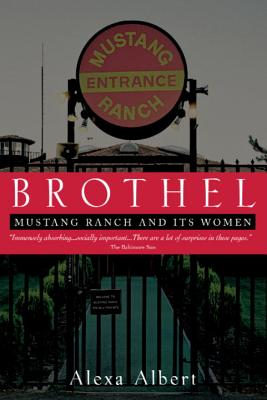 Brothel Cover