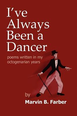 I've Always Been a Dancer Cover