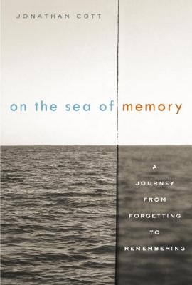 On the Sea of Memory Cover