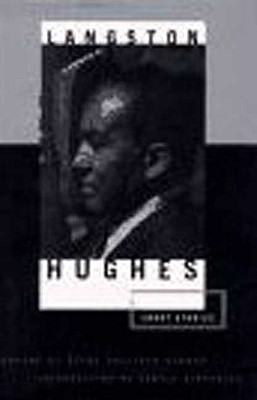 The Short Stories of Langston Hughes Cover
