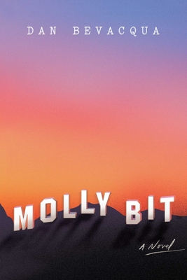 Molly Bit: A Novel Cover Image