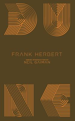 Dune (Penguin Galaxy) Cover Image