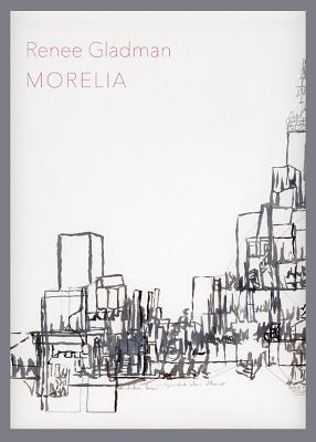 Morelia cover
