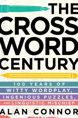 The Crossword Century Cover